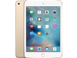 iPad mini 4 Wi-Fi���f�� 64GB MK9J2J/A [�S�[���h]