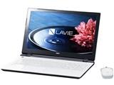 LAVIE Smart NS(e) PC-SN15CJSA5-1