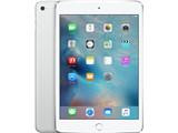 iPad mini 4 Wi-Fi+Cellular 128GB docomo [シルバー]