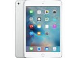 iPad mini 4 Wi-Fi+Cellular 128GB MK772J/A SIMフリー [シルバー]