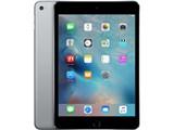 iPad mini 4 Wi-Fi+Cellular 128GB MK762J/A SIMフリー [スペースグレイ]