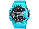 G-SHOCK G'MIX GBA-400-2CJF