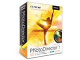 PhotoDirector 7 Ultra �ʏ��
