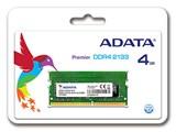 AD4S2133W4G15-R [SODIMM DDR4 PC4-17000 4GB]
