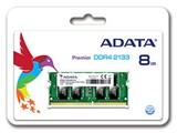 AD4S2133W8G15-R [SODIMM DDR4 PC4-17000 8GB]