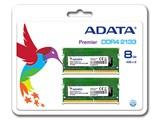 AD4S2133W4G15-2 [SODIMM DDR4 PC4-17000 4GB 2���g]