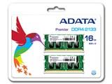AD4S2133W8G15-2 [SODIMM DDR4 PC4-17000 8GB 2���g]
