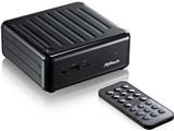 Beebox N3000-4G128S/B [�u���b�N]