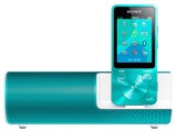 NW-S13K (L) [4GB ブルー]