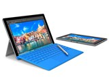Surface Pro 4 TH4-00014
