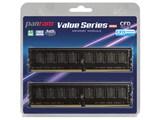W4U2133PS-4G [DDR4 PC4-17000 4GB 2���g]