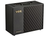 Valvetronix VT100X