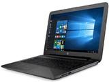 HP 255 G4 Notebook PC Windows 7���f��