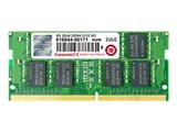 TS1GSH64V1H [SODIMM DDR4 PC4-17000 8GB]