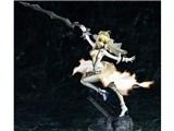 Fate/EXTRA CCC �Z�C�o�[�E�u���C�h [�o����]