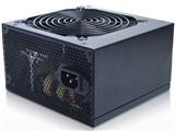 ATX-1550GB
