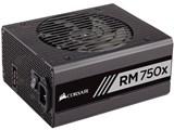 RM750x CP-9020092-JP