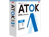 ATOK 2016 for Windows [�x�[�V�b�N] �ʏ��