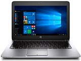 HP EliteBook 725 G3 Notebook PC Win10 & 256GB SSD ���i.com���胂�f��