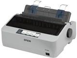VP-D500C7