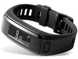 �K�[�~���@vivosmart HR J [Black]