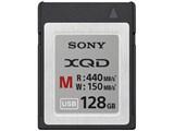 QD-M128A [128GB]