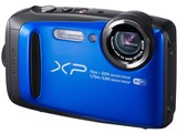 FinePix XP90 [�u���[]