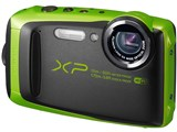 FinePix XP90 [���C��]
