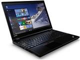 ThinkPad L560 20F1000FJP