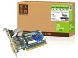 GF-GT710-E1GB/LP [PCIExp 1GB]