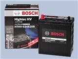 ハイテックHV HTHV-S34B20R
