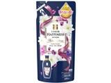 レノアハピネス クラッシーフローラルの香り 詰替用 450ml