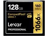 LCF128CRBJPR1066 [128GB]