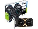 NE5X75TTHD41-1076F (GeForce GTX750Ti StormX Dual 2GB) [PCIExp 2GB] ドスパラWeb限定モデル