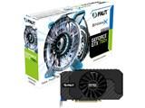 NE5X75TSHD41-1076F (GeForce GTX750Ti StormX OC 2GB) [PCIExp 2GB] ドスパラWeb限定モデル