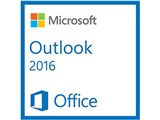 Outlook 2016 �_�E�����[�h��