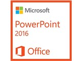 PowerPoint 2016 �_�E�����[�h��
