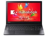 dynabook BZ35/RB PB35READ4R7AD8H-K ���i.com���胂�f��