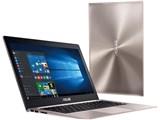 ASUS ZenBook UX303UB UX303UB-6200