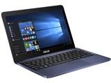 ASUS VivoBook E200HA E200HA-DBLUE [�_�[�N�u���[]