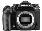 PENTAX K-1 �{�f�B