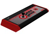 リアルアーケードPro. Premium VLX HAYABUSA for PlayStation4/PlayStation3 PS4-050