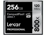 LCF256CRBJPR800 [256GB]