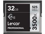 LC32GCRBJP3500 [32GB]
