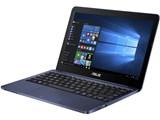 ASUS ASUS VivoBook L200HA L200HA-FD0022T