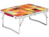 ナチュラルモザイク ミニテーブルプラス 2000026756