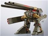 HI-METAL R HWR-00-MKII �f�X�g���C�h�E�����X�^�[