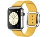 Apple Watch 38mm Mサイズ MMFF2J/A [マリーゴールドモダンバックル]
