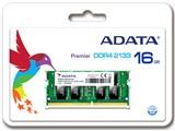 AD4S2133316G15-R [SODIMM DDR4 PC4-17000 16GB]