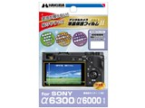 DGF2-SA6300